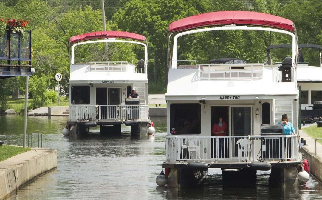 Things To Do In Bobcaygeon