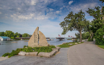 Things To Do In Fenelon Falls