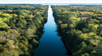 Explore The Kawartha Lakes