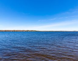 11 Fifth St. , Dunsford, Ontario